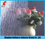 figura vidro do milênio do espaço livre de 3mm/3.5mm/4mm/4.5mm/5mm/5.5mm/6mm de teste padrão de vidro de /Clear do Patten de vidro de /Millenium/boa figura vidro de Quanlity