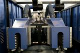 Automatisches by-A4 Pet Bottle Blower Production Line