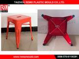 Einspritzung-Plastikgebrauchsgut-Schemel-Form