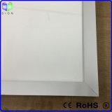 "24 "" X32 "" LED Dekoration-Ultra-Dünnes Aluminiumfeld-hellen Kasten bekanntmachend"