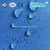 Ткань Non-Woven SMS 45g 60g