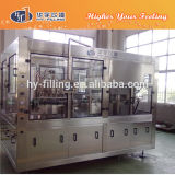 AluminiumCan Juice Filling und Seaming Machine Hy-Filling