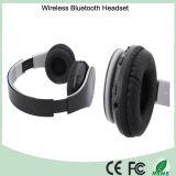 Наушники шлемофона Fortable спорта Bluetooth беспроволочные стерео (BT-688)