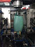 Plastikstuhl-Schlag-formenmaschine