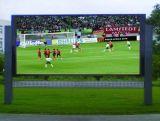 Volledige LEIDENE van de Huur van de Reclame van het Stadion van de Helderheid van de Kleur P13.33 Hoge Vertoning