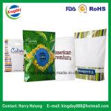 연약한 루프 운반대 부대를 위한 비닐 봉투 또는 Polybag