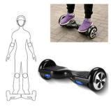 工場からの2015の小型2つの車輪の自己のバランスの電気スクーター