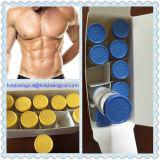 Androgen Testosteron Enanthate van het Hormoon van de Behandeling van de Deficiëntie Steroid