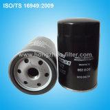 De Filter van de olie W719 21/W719 27/W719 30 voor de Delen van de Auto