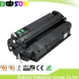 BABSON schwarze Toner-allgemeinhinkassette für Q2613A HP Laserjet /1300/1300n/1300xi