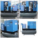 A melhor máquina do compressor de ar do preço
