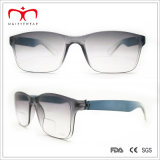 고아한과 Hot Sales Bifocal Lens Plastic Sunglasses (wrp504209)