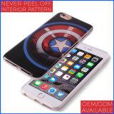 Kundenspezifischer IMD Telefon-Kasten für iPhone 7
