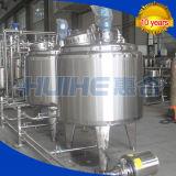 Химическая продукция Таяние танк (с механическим уплотнением)