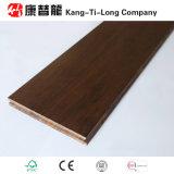 O melhor bambu de venda Flooring-Ktl001