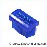OBD2 Obdii CarsのためのElm327 Bluetooth Auto Diagnostic Tool