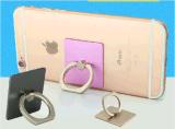 Anel Stent do telefone móvel do metal, carrinho do telefone (GZHY-RS-003)