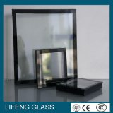4mm-10mm Energy Efficient Glass Basso-e per Building