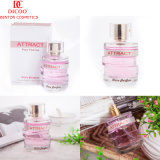 Perfumes das mulheres do desenhador com perfume duradouro do bom cheiro