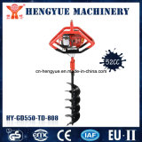52cc Mini Earth Auger pour Digging