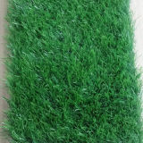 Preiswertes Artificial Grass Carpets für Landscape