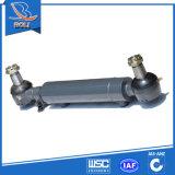 Cilindro idraulico della fabbrica cinese con il prezzo basso