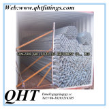 Hot Sale에 있는 최신 Dipped Galvanized Steel Pipe