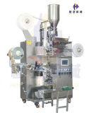 熱い販売フィルターペーパーティーバッグの草の粉のコーヒーパッキング機械
