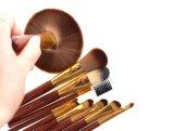 Изготовления 10 частей портативные продавая щетку состава художника состава