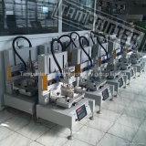 Impresora de múltiples funciones de escritorio de la pantalla plana de TM-300PT