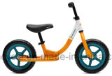12inch 걷는 아이 자전거 또는 아기 자전거 또는 아이들 자전거 또는 아이들 자전거 또는 균형 자전거