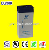 2V150ah Solar Strong Battery for Wind Solar Hybrid System