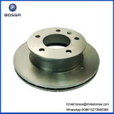 MB Sprinterのための機械装置Parts Brake Disc 9024210312