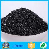 Материал обработки питьевой воды основал активированный уголь