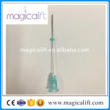 Elevador quente da linha do levantamento de face 3D da venda de Magicalift Pdo