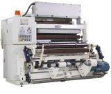 Utilizado de la máquina automática del resultado de la impresión de la máquina del examen