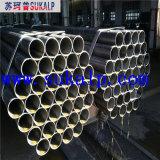 De Fabrikanten van de Pijp van het roestvrij staal