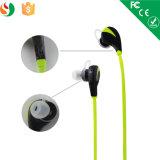 Cuffia avricolare senza fili Lx-Bh01 di Bluetooth dei trasduttori auricolari di Earbuds di sport