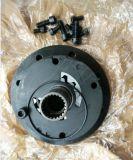 La pompe remplissante de pétrole hydraulique partie la pompe de charge de la pompe A4vg71 de patinage