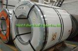Bande laminée à froid de l'acier inoxydable 409 201 de Chine