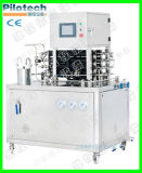 과일 Juice와 Milk Uht Sterilizer