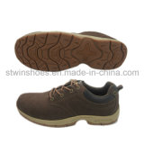 Sports esterno Non-Slip Shoes per Men (ST1803)