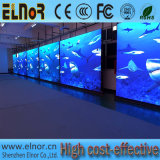 Digital Indoor P5 LED Sign Made in China