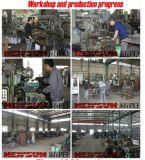 Máquina de estratificação seca de alta velocidade (séries modelo de BGF)