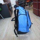 Изготовленный на заказ Sport Back - пакет Travel Backpack Bag