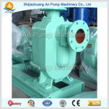 Azw elektrische Selbstgrundieren-Wasser-Pumpe