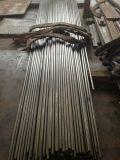 ステンレス鋼または鋼材または丸棒または鋼板SUS420f2