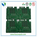 FPC PCBのボードの&PCBAのクローンの電子工学のメートルの管理委員会サービス