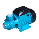 (KF0) Qualitäts-Roheisen-Haushalts-Zusatzwasser-Pumpe