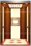 Aksen 고품질 전송자 엘리베이터 미러 에칭